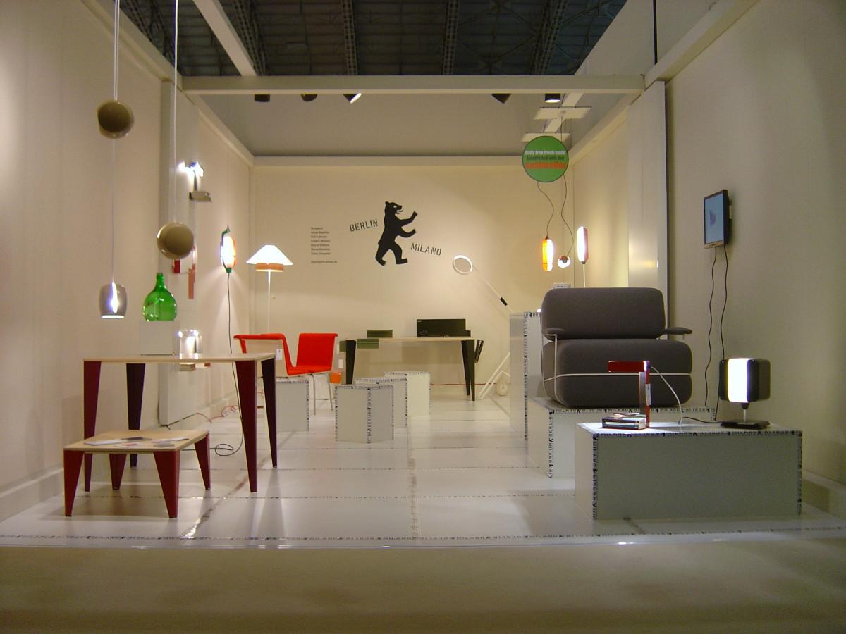 Appelius_Berlin:Milano_2005_02