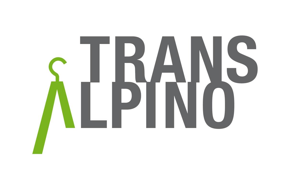Appelius_Transalpino_Logo