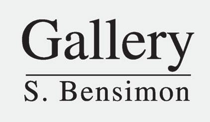 Appelius_GALLERY_S.Bensimon_thumb