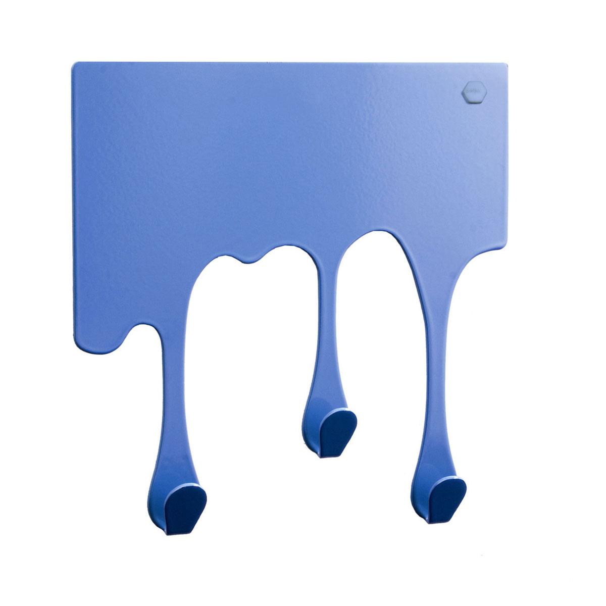Appelius_Drop_XS_blue
