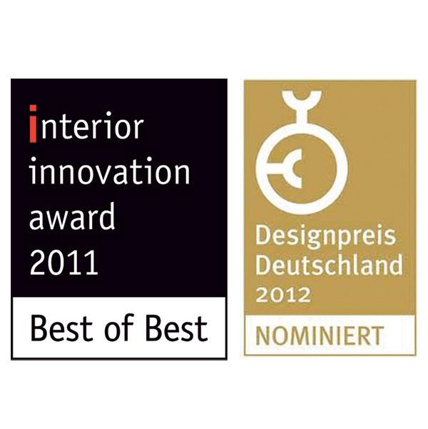 Appelius_Awards