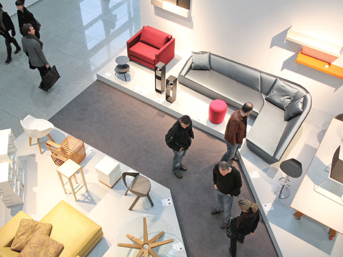 Appelius_IMMCologne2011
