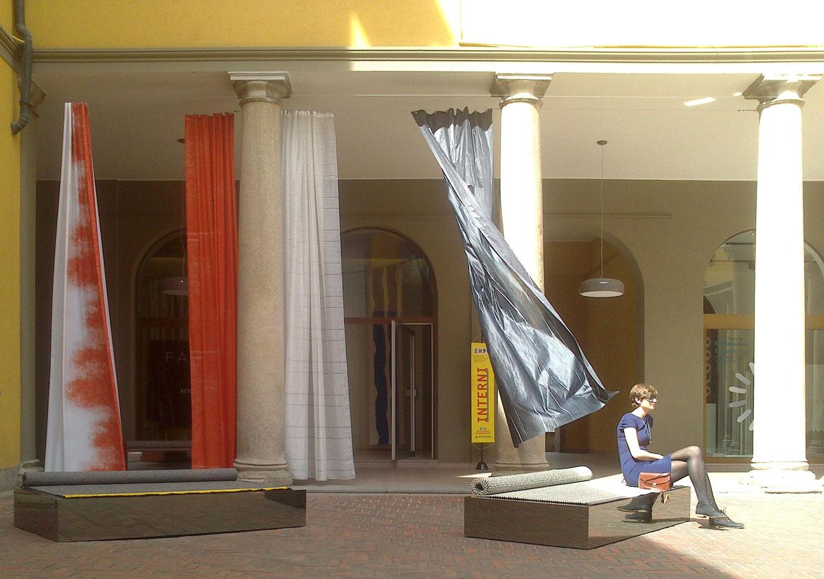 Appelius_Kinnasand_Milano2015_02