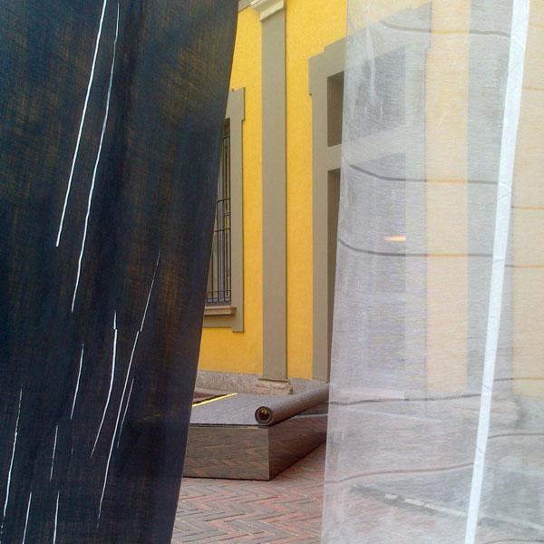 Appelius_Kinnasand_Milano2015_thumb