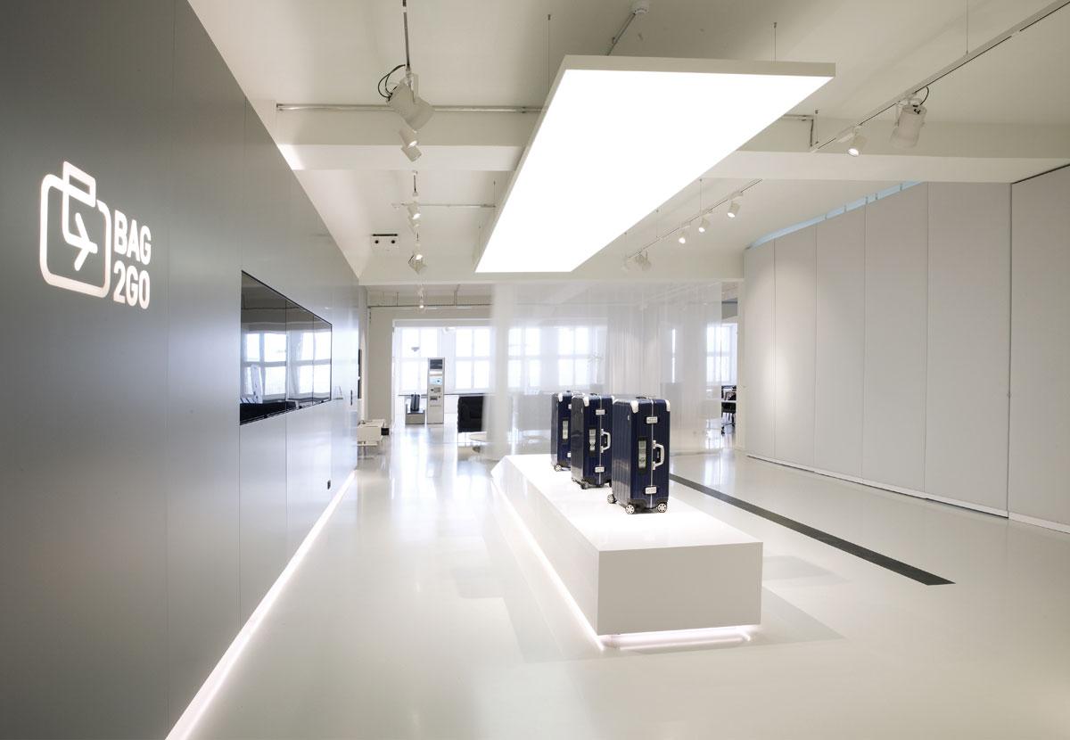 Appelius_BAG2GO_Showroom