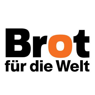 Appelius_BrotFuerDieWelt_thumb