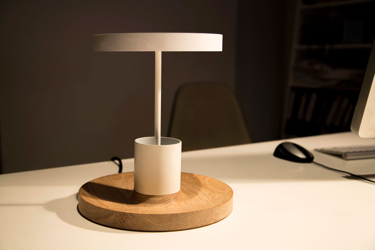 Appelius_Albert_Lamp_01