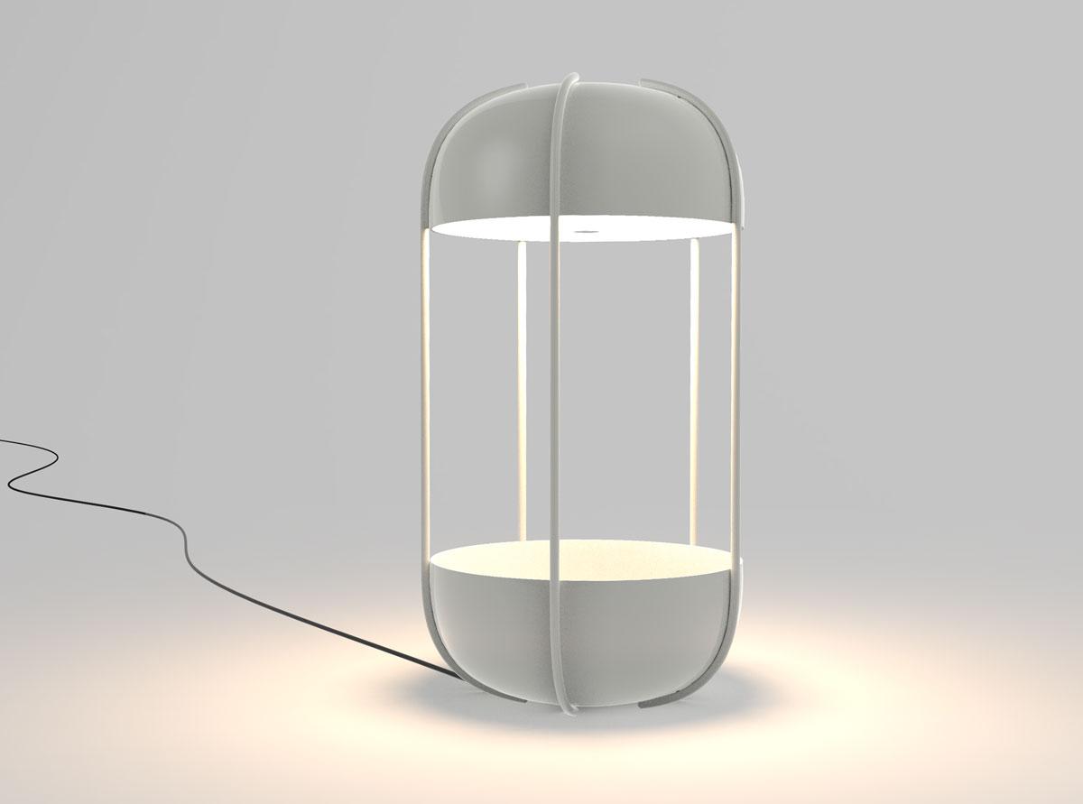 Appelius_ELLI_Lamp_01