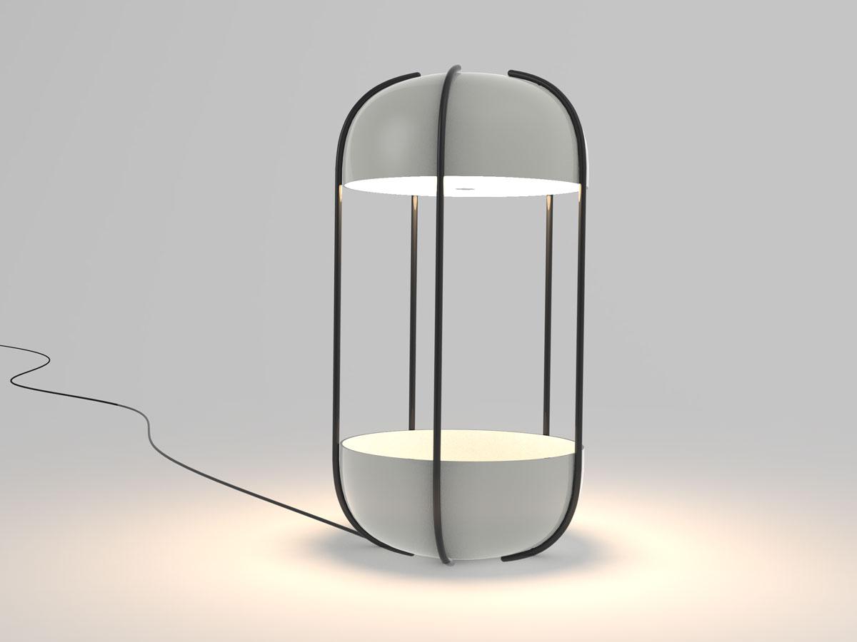 Appelius_ELLI_Lamp_02