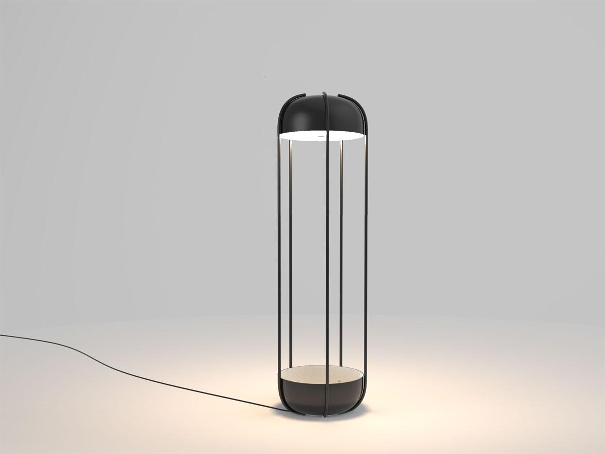 Appelius_ELLI_Lamp_03