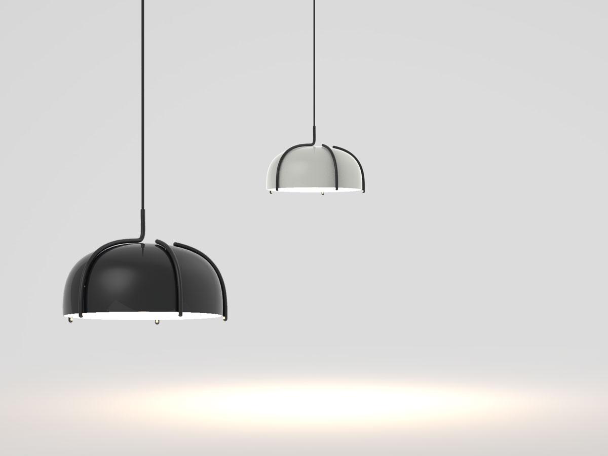 Appelius_ELLI_Lamp_05