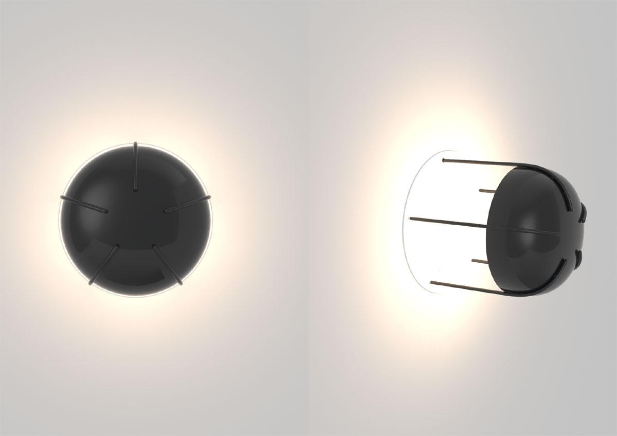 Appelius_ELLI_Lamp_09
